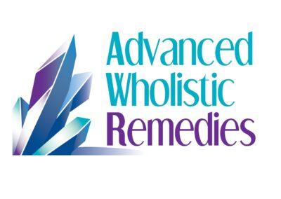 Advanced Wholistic Remedies
