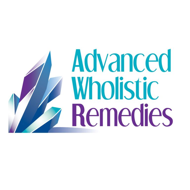 GoogleMyBusiness AWR Logo Resized 130520 768x768