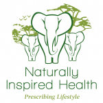 Naturally Inspired Health