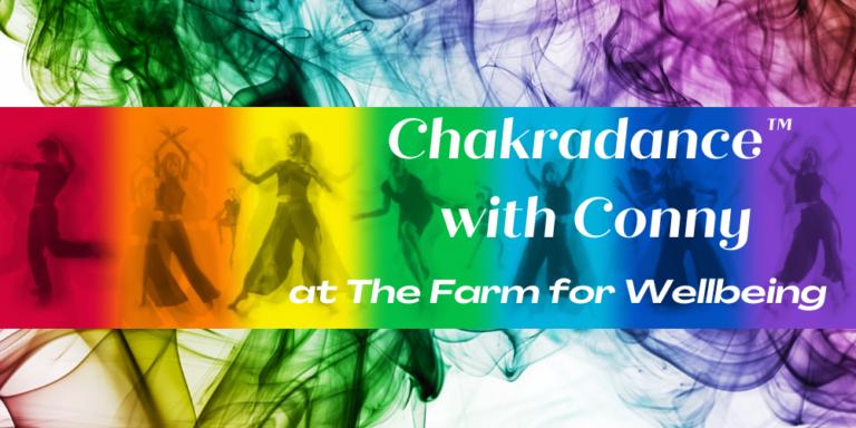 chakradance with conny 1 768x384